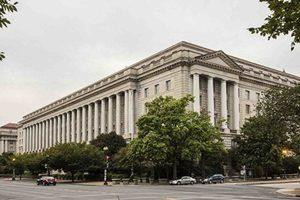 美國將公佈對華出口新限制規則
