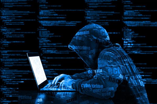 在軟件公司SolarWinds大規模洩密事件中,APT黑客還入侵了美國亞利桑那州縣政府以及主要網絡供應商。資料圖。(Fotolia)