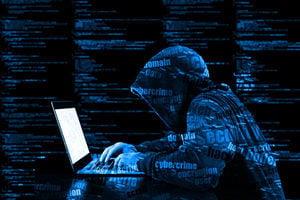 專家:中共山寨黑客武器 在美設網絡「後門」