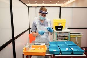 對抗疫情得意外收穫 澳普通傳染病幾近滅除