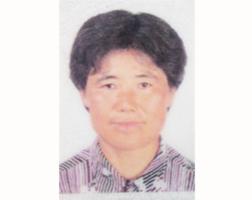 法輪功學員李長芳因手術致死 疑遭活摘器官