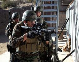 美國官員:本‧拉登的兒子哈姆扎已被消滅