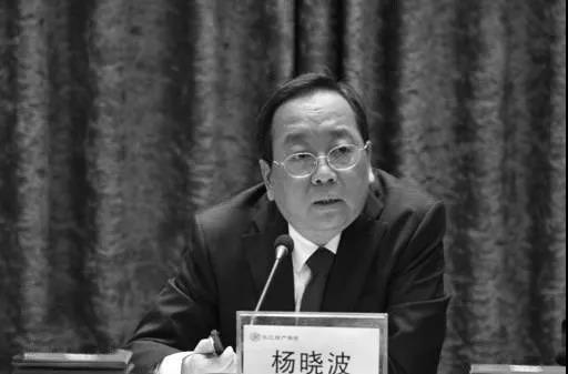 袁斌:中共肺炎疫情防控黃金期,湖北武漢兩會在幹嘛?