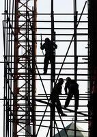 大陸房企掀海外發債潮 上半年發行近400億