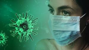 美高中生創疫情追蹤網站 拒絕八百萬美元廣告