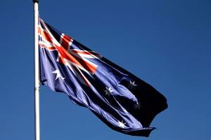 【移澳良機】近半澳企表示招工難 經濟復甦需要新移民