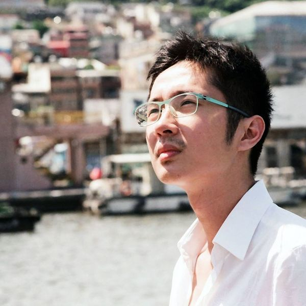 台政客鼓吹購買中國疫苗 分析:想抽統戰佣金
