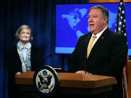 美新設人權委員會 審查人權在外交中的作用