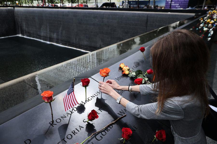 9.11廿周年|FBI公布首份調查解密文件