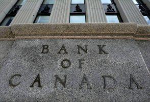 加國央行警告:家庭負債太高房市過熱風險