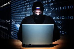 微軟指控北韓黑客團體 竊取其用戶敏感訊息