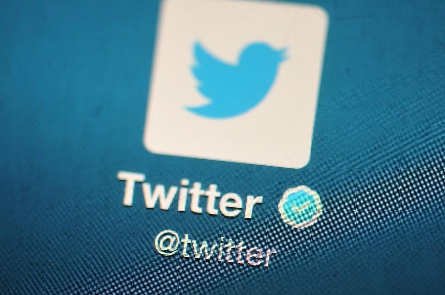亨特電腦維修師談推特如何毀掉自己的生意