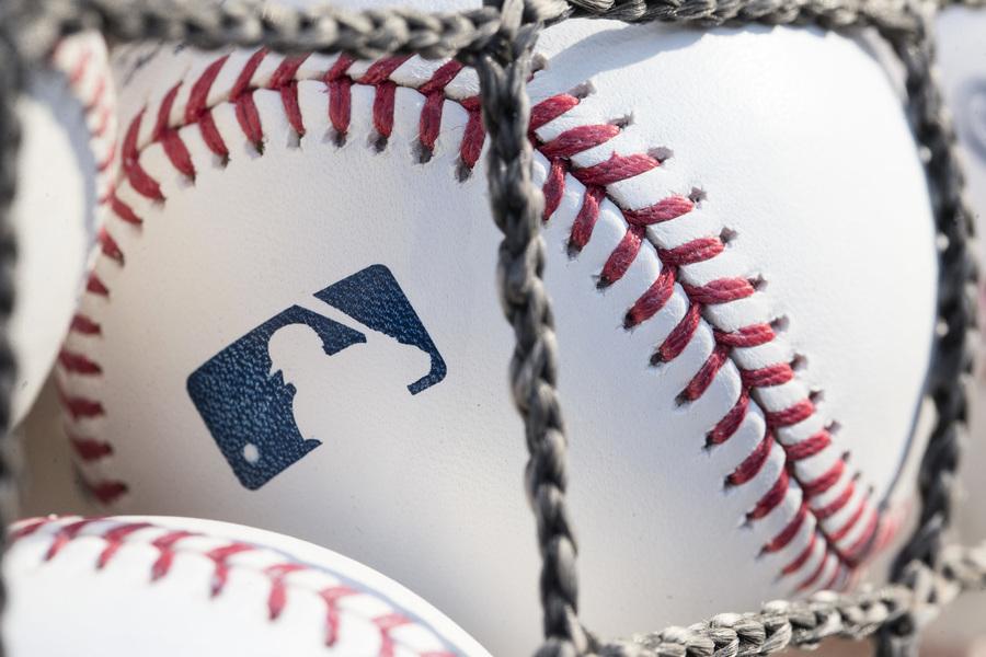 美參議員提法案 取消MLB反壟斷豁免權
