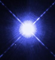 罕見天象即將上演 小行星遮蔽夜空最亮恆星