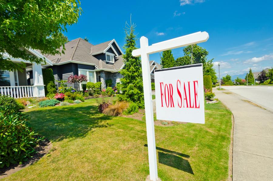 多倫多溫哥華房價負擔力比惡化
