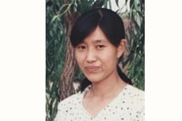 有口皆碑的河北女教師朱素榮被冤判三年