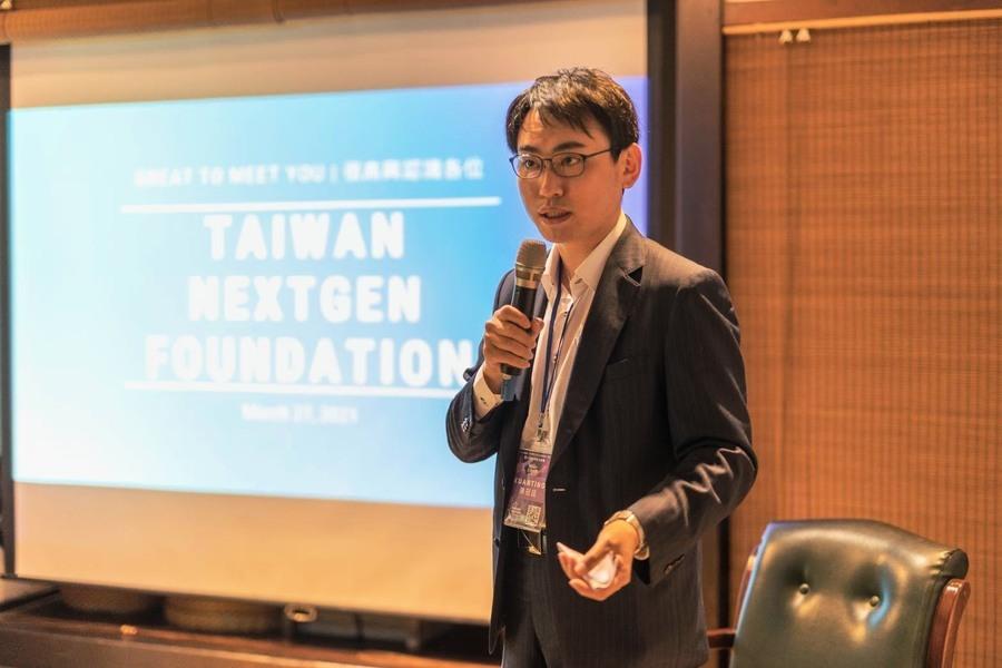 台智囊:超世界級防疫 台灣是全球相對安全地