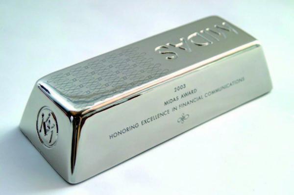 【談股論金】銀價飆升的完美風暴正形成