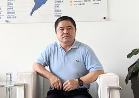 【影片】退出中共 雞西前副市長談心路歷程