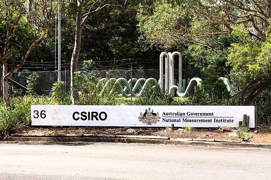 澳洲國家級華裔科學家被指是中共僑聯委員