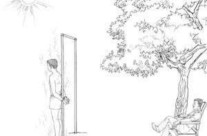四川樂山嘉州監獄殘害法輪功學員的各種酷刑