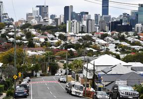 澳洲投資房市場大熱 一月貸款數目飆升9.4%