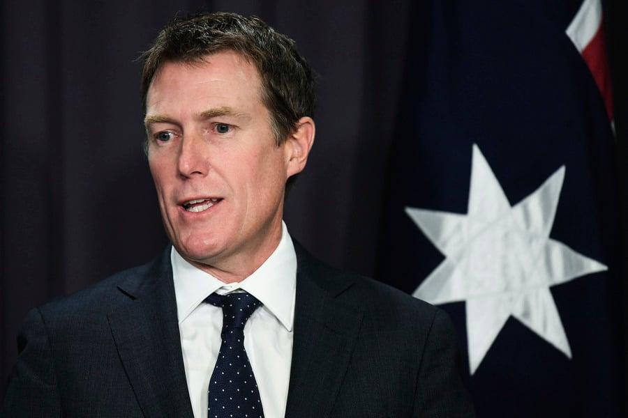 澳啟動反干預程序 外國代理人下月起須註冊