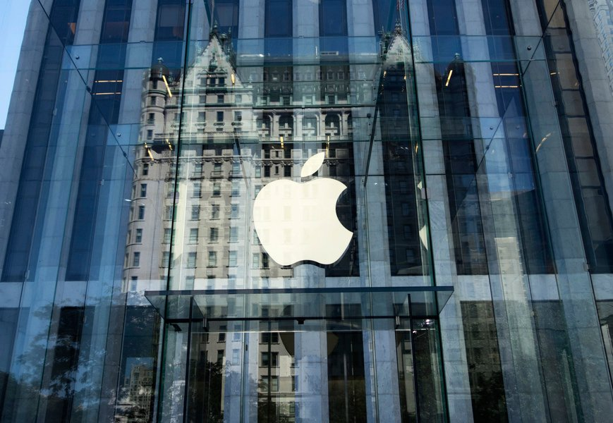 蘋果與高通迎來世紀大和解 撤銷全球訴訟