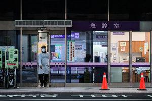 歧視非疫情解藥 蔡英文:團結防疫才會贏