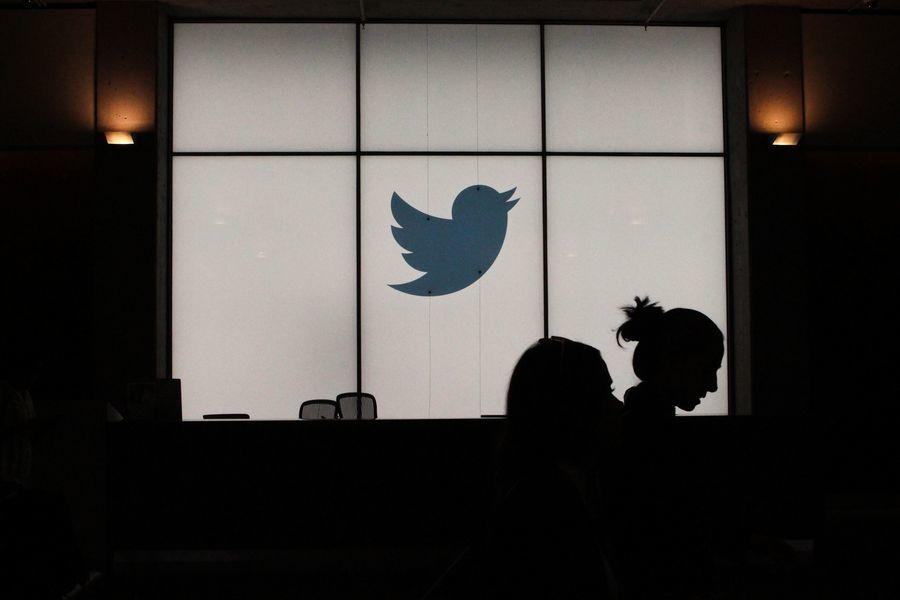 推特屏蔽拜登醜聞報道 RNC向選舉委員會提投訴
