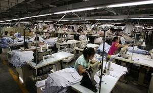 中國經濟模式引領世界?專家:錯得離譜