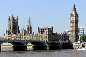 英國政要促政府干預 阻止中資收購戰略資產