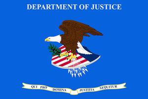 參眾議員提法案 助美國人因病毒受損起訴中共