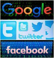 Google排序審查?媒體放棄公正或被洗牌