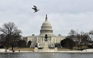 分析:拜登有責任按照美國民意對抗中共