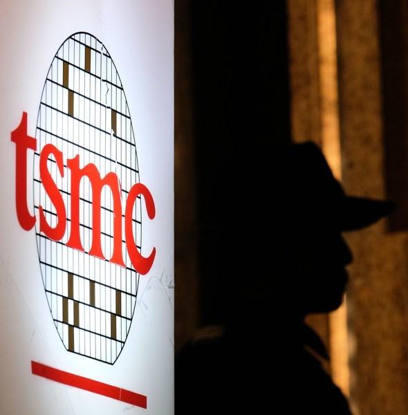 美台貿易協定呼聲高 台供應鏈不可落中國軌道