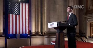 科頓議員:反抗中共 拜登跟特朗普沒法比