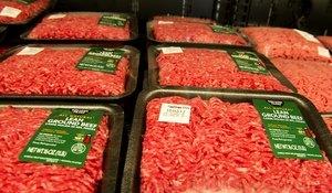 全球最大肉廠遭網絡攻擊 美、澳分廠關門