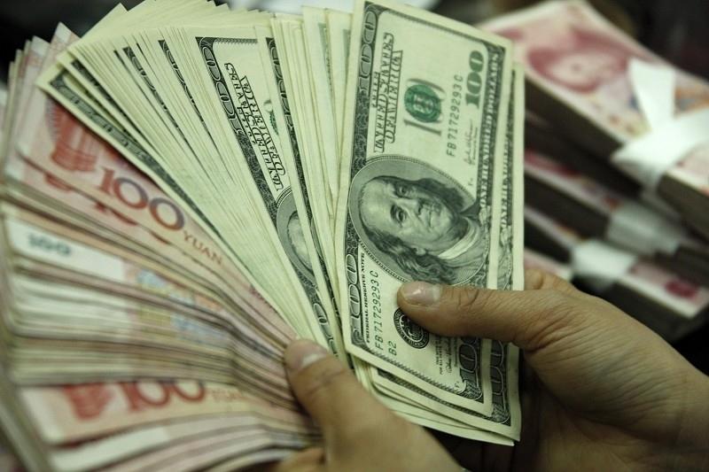 特朗普籲美聯儲減息 促貶美元 提高競爭力