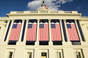 美國經濟獨佔鰲頭 美企創造40%全球淨利潤