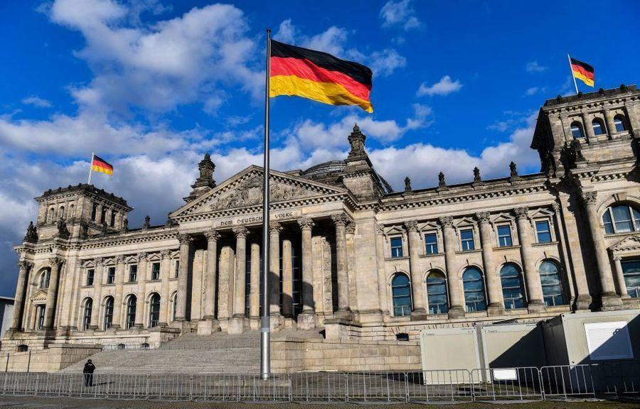 疫情驅使德國迎來「史上最貴」大選