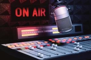 超實用網上地圖 讓您免費收聽全球電台廣播