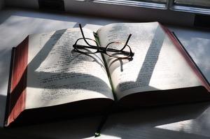 以色列聖經密碼專家解密:特朗普會連任