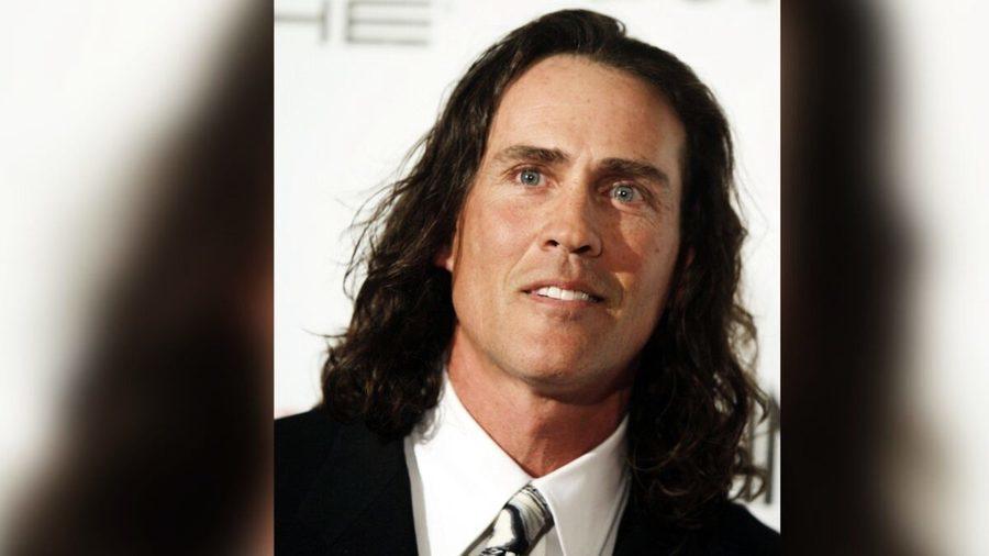 《新泰山》男主角Joe Lara墜機身亡 享年58歲