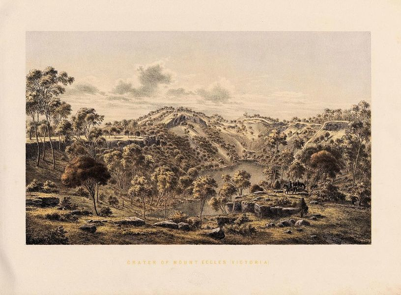 大火過後 澳再現水產養殖系統 比金字塔還老