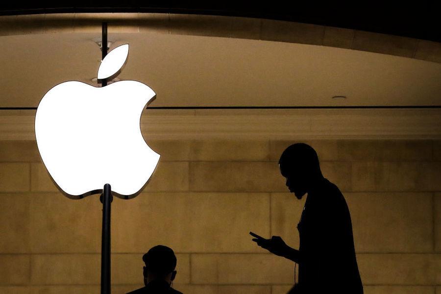 專家:中共或濫用蘋果新掃瞄軟件追捕異己