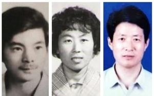 大連新上任政法委書記劉宏涉百餘起命案