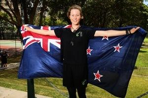 紐西蘭再次被評為世界上最民主國家之一