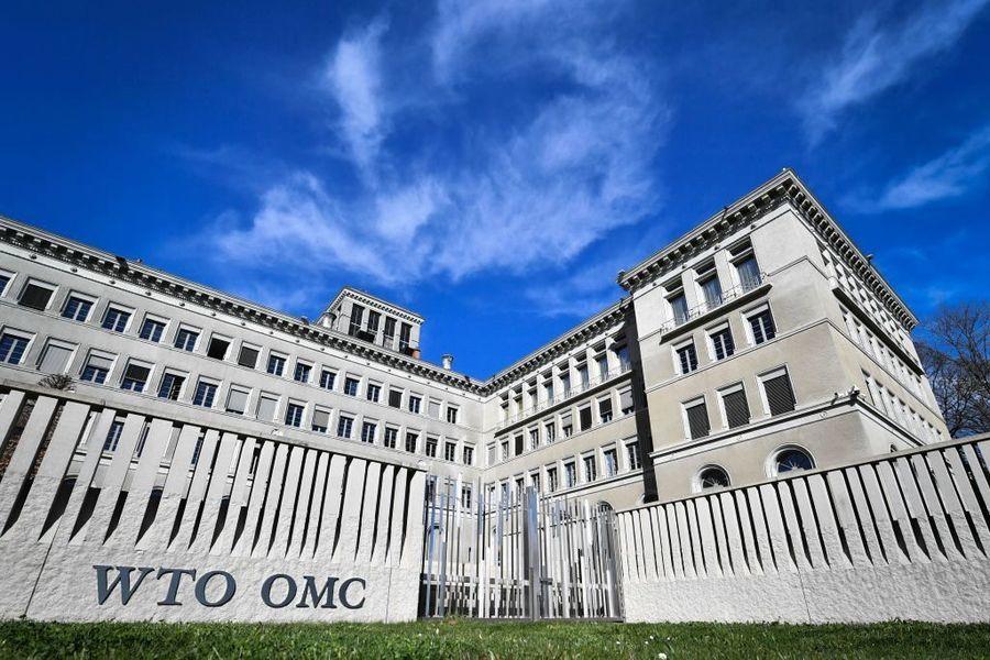 在WTO申訴中國市場經濟地位 北京撤訴