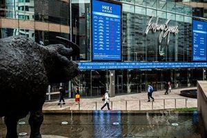 日本金融學者:香港會喪失國際金融中心地位